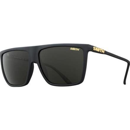 Smith Cornice Sunglasses smith cornice sunglasses polarized backcountry
