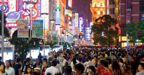 imagenes sobre japon la sobrepoblacion en japon