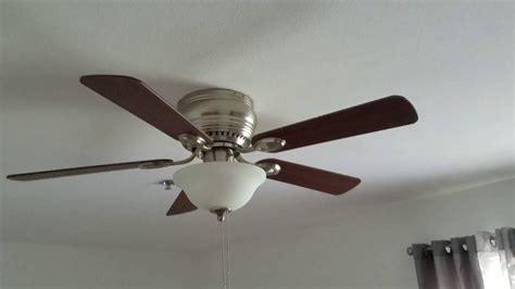 harbor white ceiling fan white harbor ceiling fan design ideas the decoras