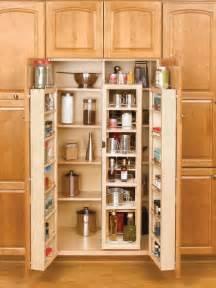 kitchens cabinets kitchen cabinet storage