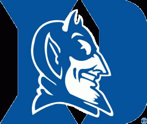 Early Decision Duke Mba by Duke Early Decision Admissions Coach College