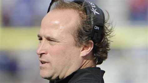 the fan radio pittsburgh holgorsen talks national signing day on 93 7 the fan the