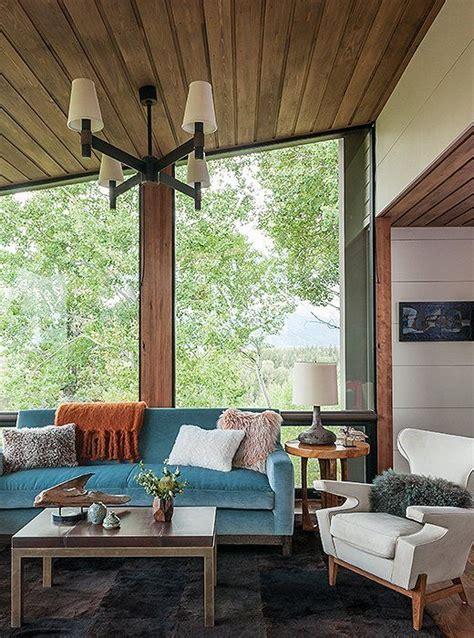 pacific northwest design best 25 pacific northwest style ideas on