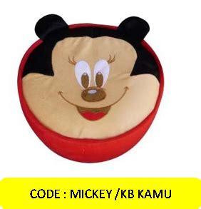 Kursi Lipat Anak Diameter 26cm Karakter kursi balon karakter februari 2014 distributor sofa tiup murah