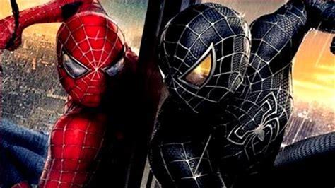 spider man 3 2007 rotten tomatoes where some modern superhero movies failed movie tv tech