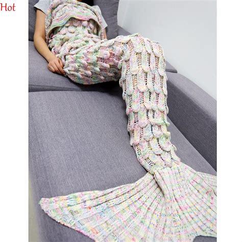 Sleep Sweater popular sleep sweaters buy cheap sleep sweaters lots from