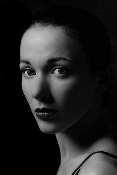 imagenes en blanco y negro de rostros fotos blanco y negro de rostros imagenes pinterest