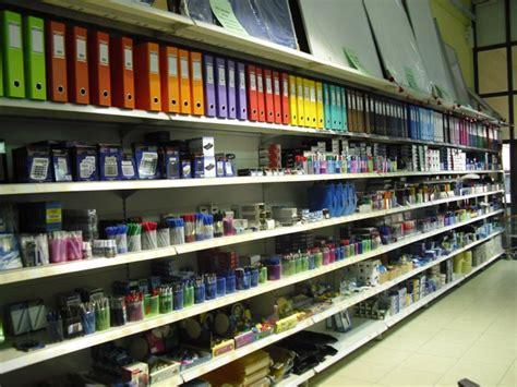 Office Supplies Store Smart Office Supplies Ltd All Malta Onlineall Malta