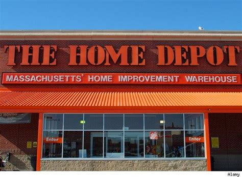 home depot is hiring what s it really like to work there