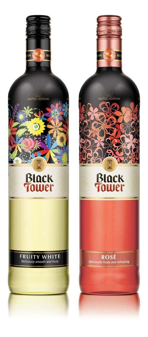 indian wine label by himanshi shah via behance デザイン のおすすめ画像 64 件 pinterest ワインのラベル ワインボトル ボトルのデザイン