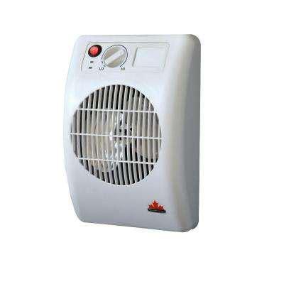 home depot bathroom heater fan heaters electric heaters the home depot