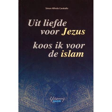 Parfum Al Haramain Badar Ecer 3ml uit liefde voor jezus koos ik voor de islam
