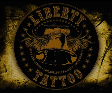 northern liberty tattoo top 10 highest shops in philadelphia