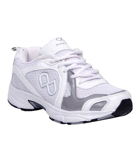 play athletic shoes play white sports shoes price in india buy play
