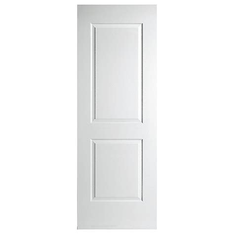 Rona Interior Doors smooth 2 panel interior door rona