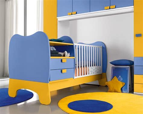 Bespoke Childrens Bedroom Furniture Kdbaba 002