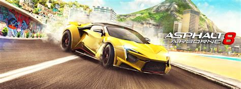 download game asphalt 8 mod terbaru asphalt 8 airborne mod v3 5 1b apk data unlimited