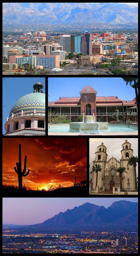 Detox Tucson Az by Tucson Az Rehab Centers And Addiction Treatment