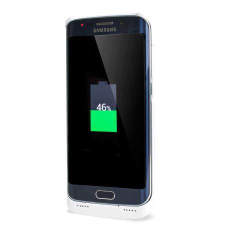 Power Bank Samsung S 88000 samsung galaxy s6 edge power bank 4 200mah white
