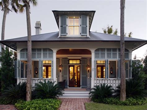 southern coastal house plans southern living coastal cottage house plans house style ideas