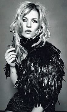 This Just In Target Taps Kate Moss For Go International Collection by Er Supermodellens Siste Billigkolleksjon