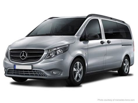 best car rental italy power service the best luxury car rental service in italy