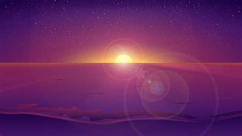 cosmic ray youtube channel design ytt