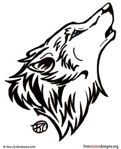 wolf tattoo meaning yahoo 1000 images about wolf in sheeps clothing matthew 7 15 20