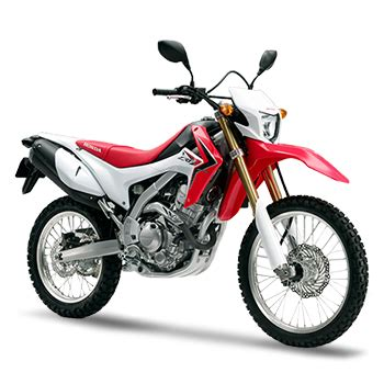 Helm Crf 250 Rally By Aripartzone motortrade honda motorcycles crf250