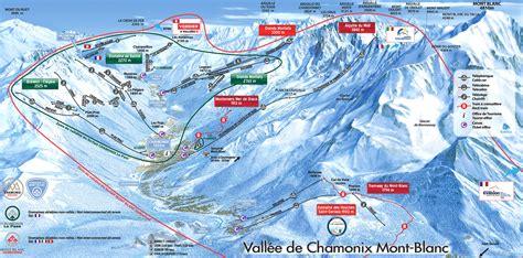 Vallorcine Location d'appartements et chalets chez ski france.com