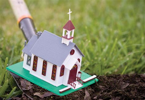 spiritual growth church planting in east cooper and