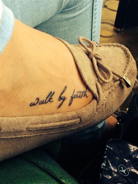 latin wrist tattoos 17 best wrist tattoos quotes on mottos