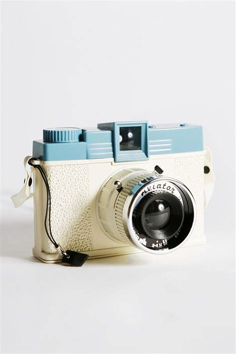 retro polaroid 145 best images about cameras on canon