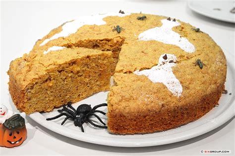 kurbis kuchen kurbis orange kuchen appetitlich foto f 252 r sie