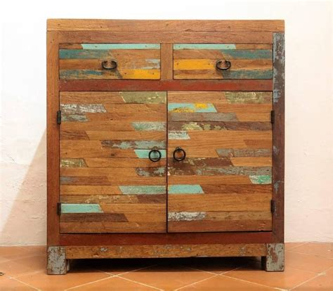 multi colored drawer chest 21st century multi colored mezquite chest cabinet at 1stdibs