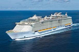 Royal Caribbean Cruises, Royal Caribbean Deals and