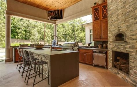 Backyard Ideas Reddit Designing The Ultimate Outdoor Kitchen Porch Advice
