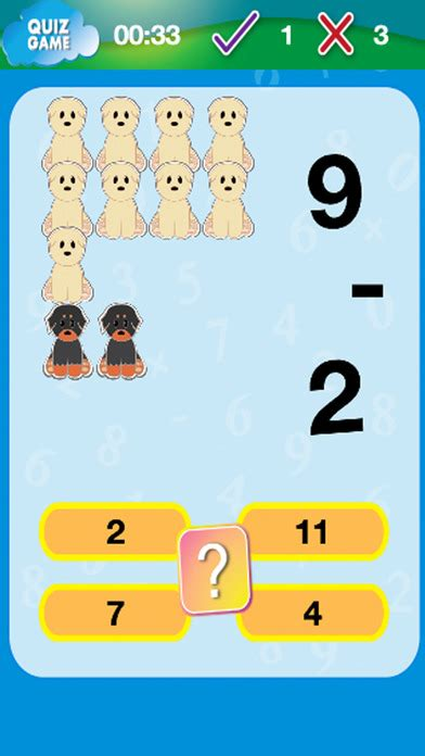 math puppy puppy learning patrol math for app android apk