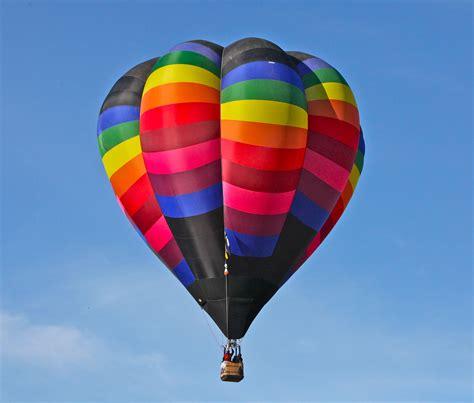 Air Baloon air balloons photo flurries