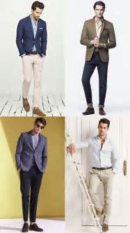 The complete guide to men s dress codes fashionbeans