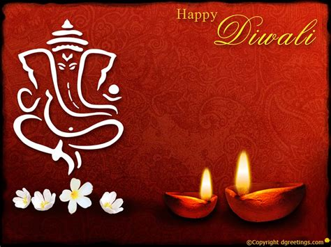 New Hd Car Wallpapers 2017 New Year Thoughts by New Happy Diwali Wallpaper Gallery