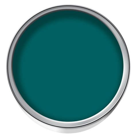 teal paint colors dulux paint teal tension i need this color in my