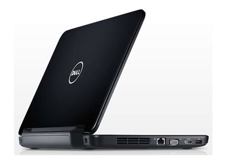 Notebook Dell Inspiron N4050 ร ป notebook dell inspiron n4050 notebookspec