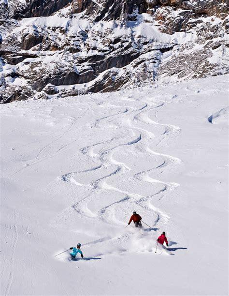 british columbia ski resorts british columbia ski areas