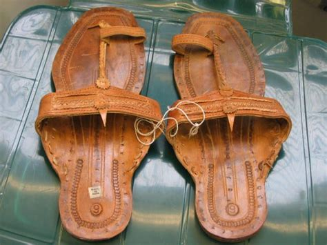 water buffalo sandals water buffalo sandals from the 70 s traditional hippie