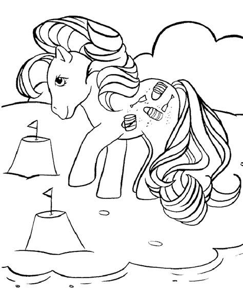 my pony coloring book review my pony coloring pages sheet book 1 free