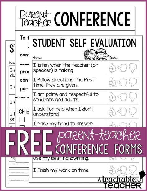 themes educational assessment best 25 student self assessment ideas on pinterest