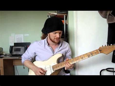 play sultans of swing how to play sultans of swing solo mark knopfler dire