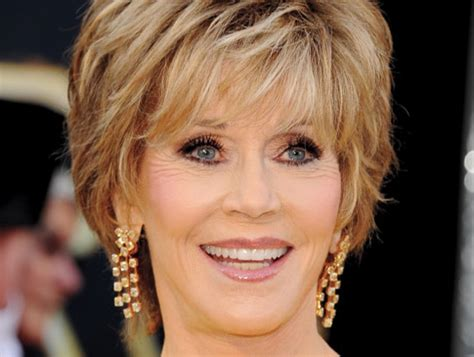 jane fonda hairstyles front and back stylist roy teeluck talks power women hairstyles