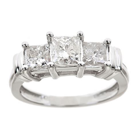 Wedding Rings 5000 by Awesome 5000 Dollar Engagement Rings